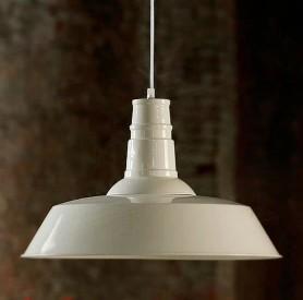 ペンダントランプ産業スタイルロフトペンダントライトエジソンシャンデリアカントリースタイル照明ビンテージランプ直径36cm