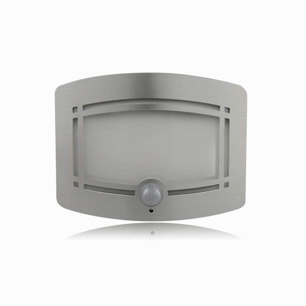LED020 6
