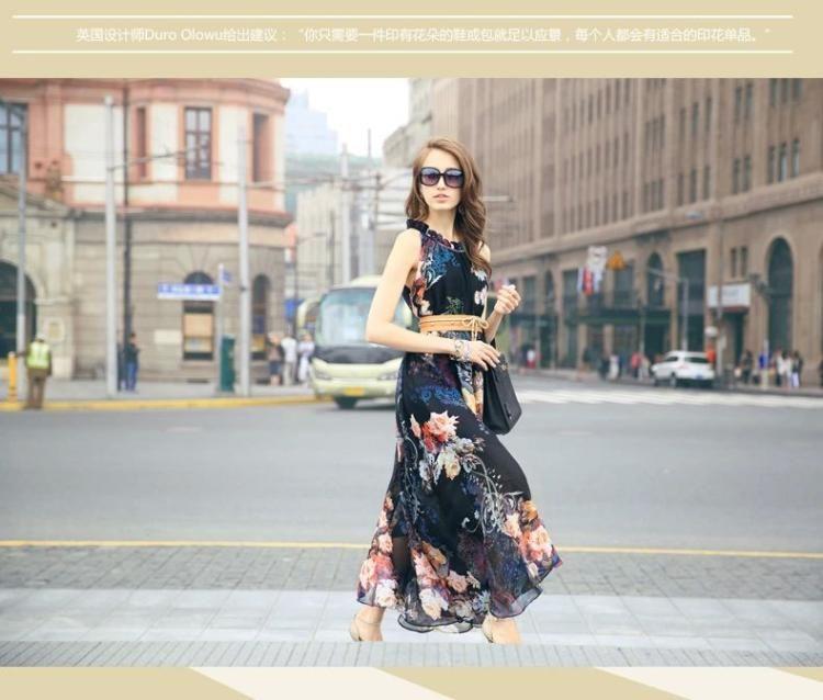 casual dress (1)