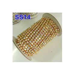 DSCN9317(5)