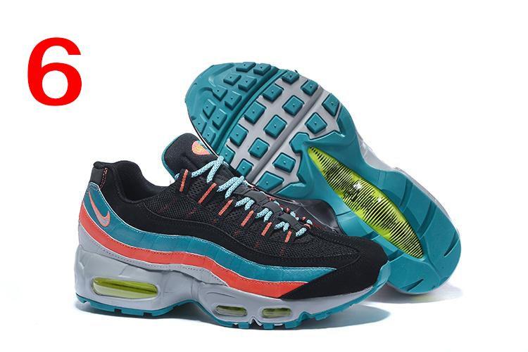 Nike Air Max 95 OG Greedy Retro Mens Running Shoes,Wholesale Original Air Max95 Maxes Airmax 95 OG Neon Green Black Men Sneakers Running Spikes Track