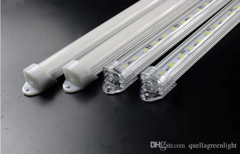 Led rigid bar 5630 72 frost cover metal cap waterproof strip light led rigid bar 5630 72 frost cover metal cap waterproof strip light bulbs dc12v 1m smd aloadofball Choice Image