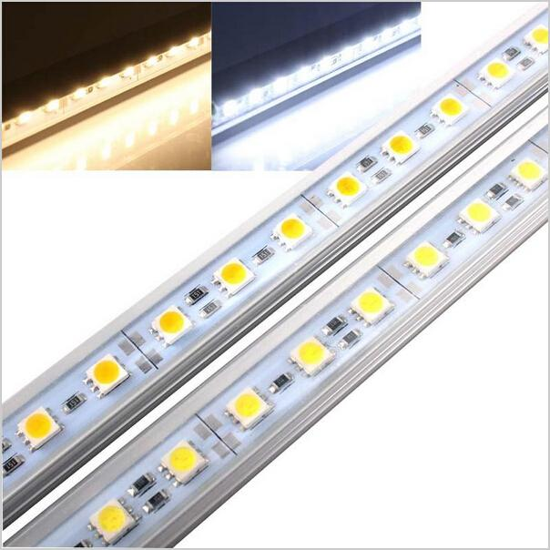 Smd 5050 50cm 36leds dc 12v led hard strip bar light lamp led tube smd 5050 50cm 36leds dc 12v led hard strip bar light lamp led tube aluminium alloy shell housing 2018 from esky 222 dhgate mobile aloadofball Image collections