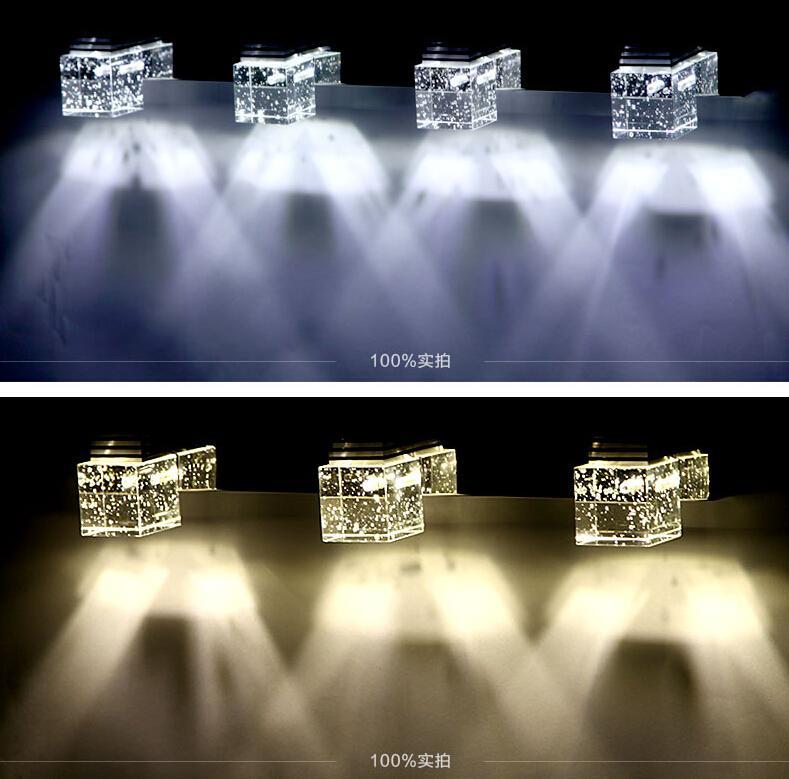 Bright Led Bathroom Lighting buy best and latest brand led mirror light modern luxury powerful