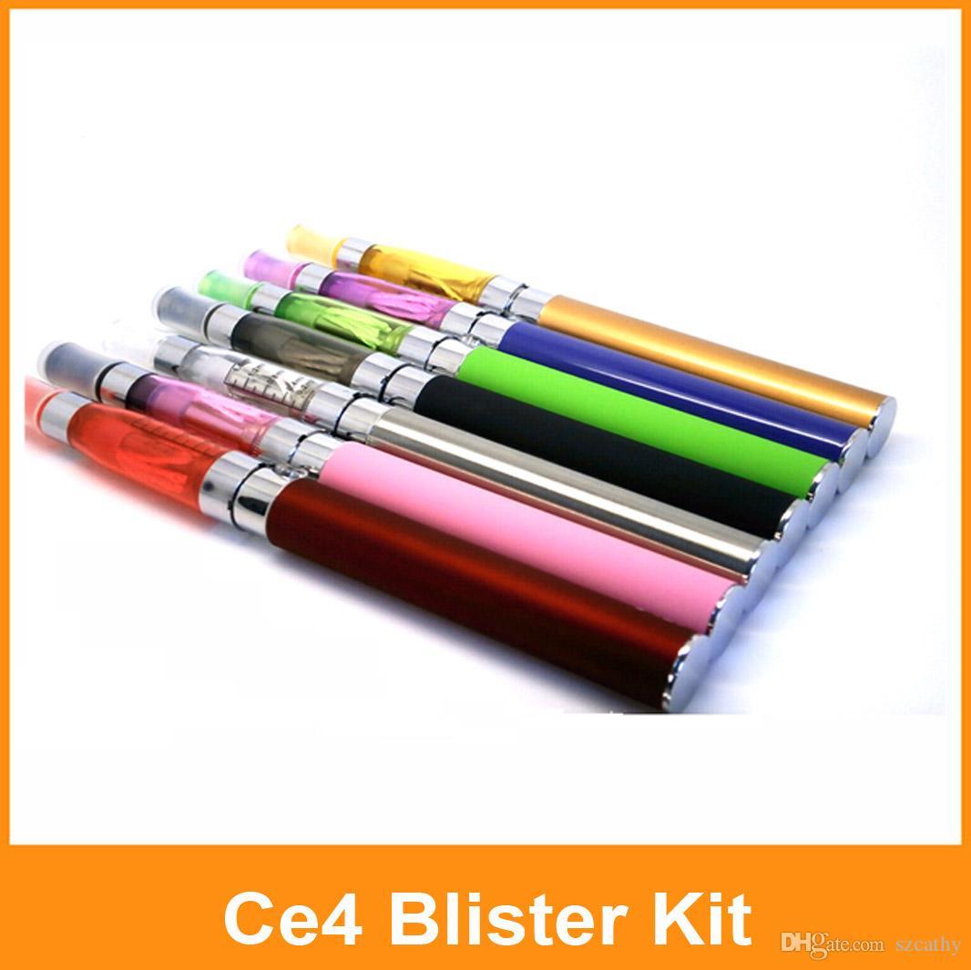 Купить сигареты с картомайзерами hqd izi max электронные сигареты купить