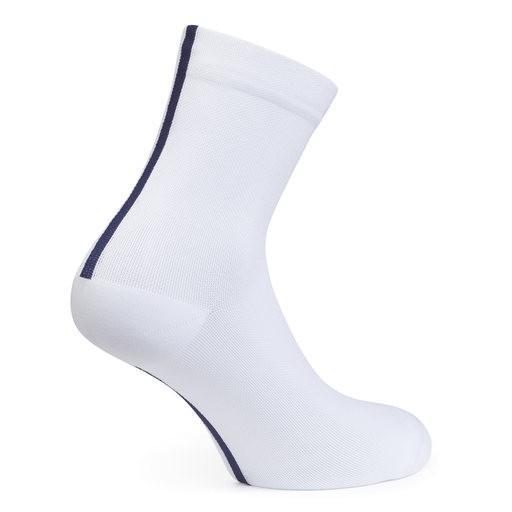 2017-Professional-brand-sport-socks-Breathable-Road-Bicycle-Socks-Mountain-Cycling-Socks (2)
