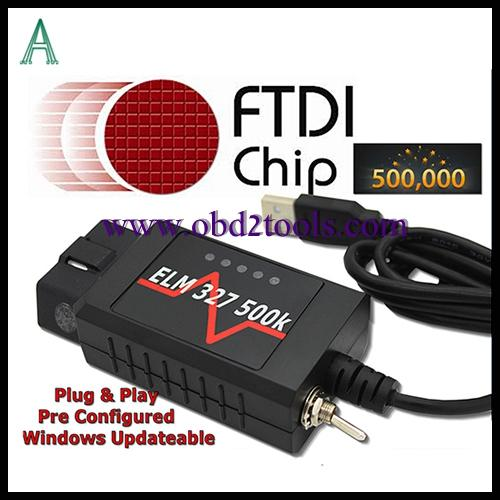 ELM327 USB FTDI With Switch HS CAN And MS CAN Car Diagnostic Cable For Ford  Focus Website Diagnostic Tools What Are Diagnostic Tools From Philwang,
