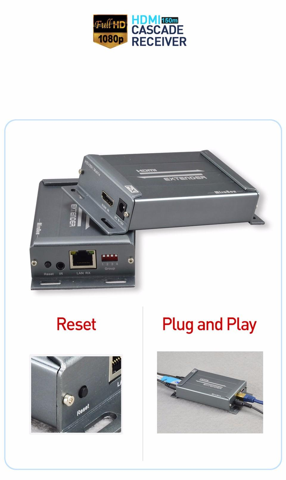 HDMI-EXTENDER-HSV891Matrix_10