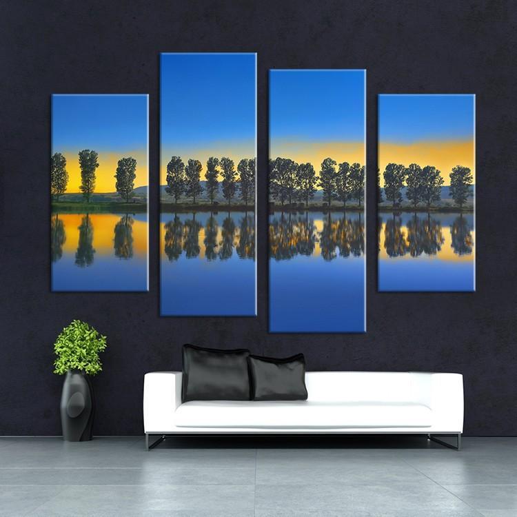 fishing_lake_sunset-wallpaper-3200x2400-5
