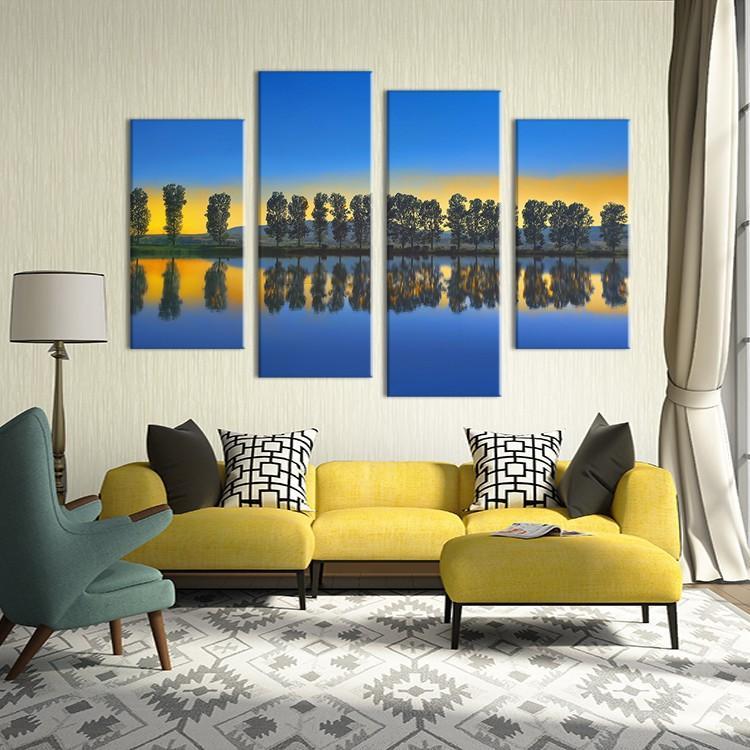fishing_lake_sunset-wallpaper-3200x2400-1