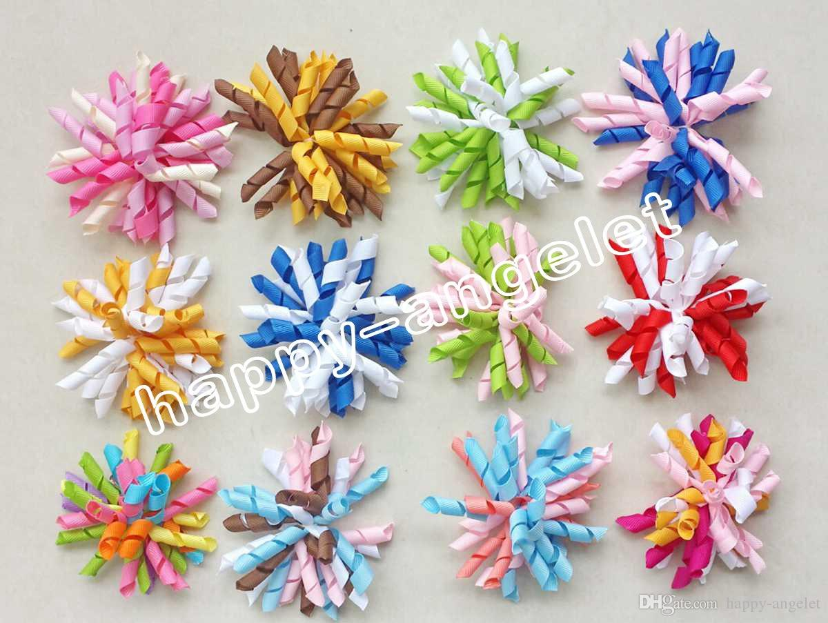 GYMBOREE HAIR ACCESSORIES CLIPS HEADBANDS ETC PICK WHAT YOU WANT