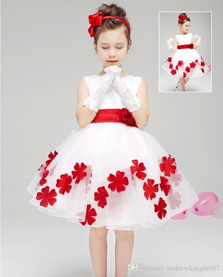 Fashion Dress For Kids Photo Album - Get Your Fashion Style