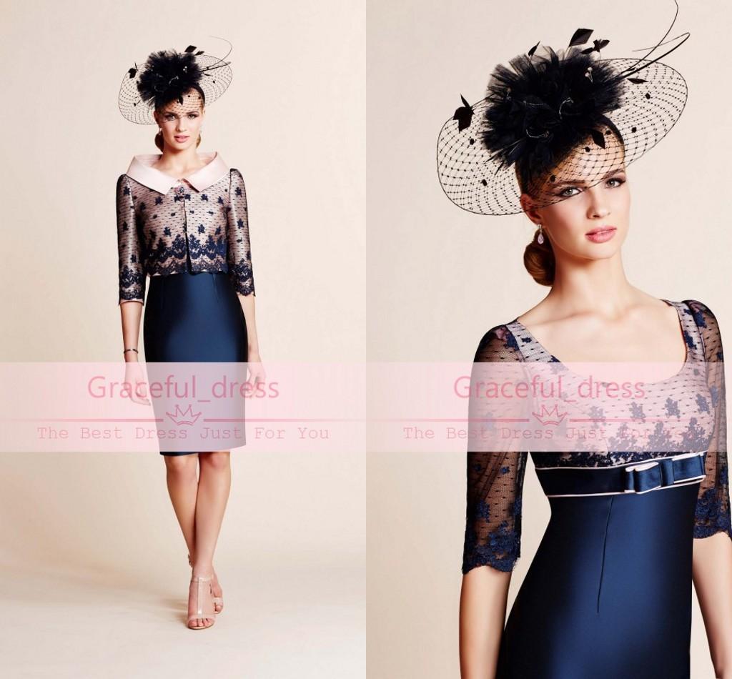 store product vestidos novia long sleeve mermaid wedding dress lace boho bohemian latest gowns