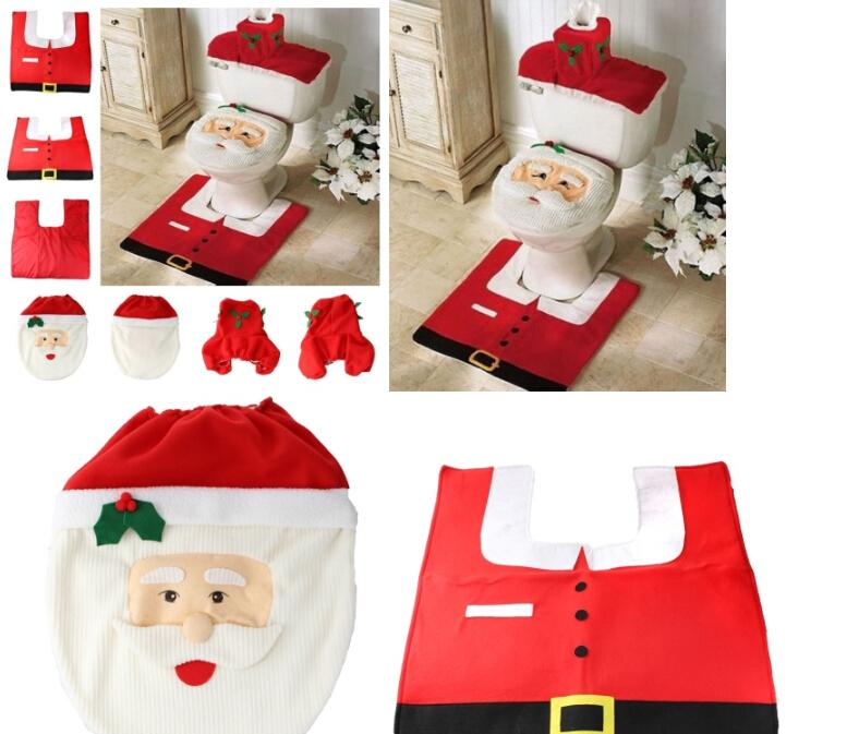 As We Know Christmas Decorations Are Always Colorful Sometimes They Designed In The Same Way For Children Really Expert