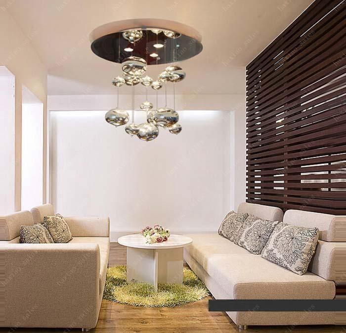 84 wohnzimmer esszimmer und arbeitszimmer in einem raum kronleuchter led laterne. Black Bedroom Furniture Sets. Home Design Ideas