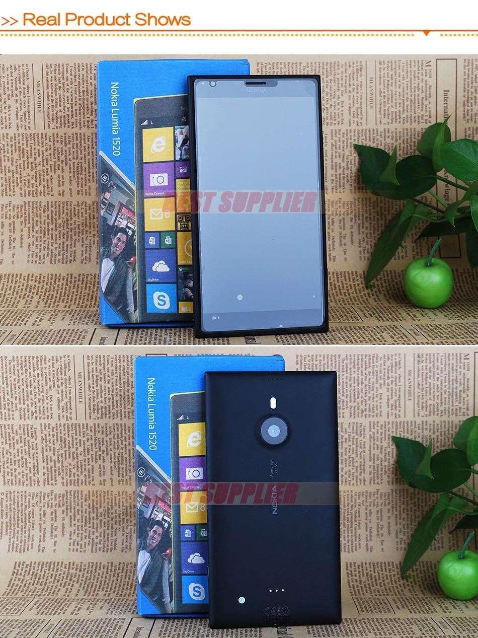 Nokia-Lumia-1520_06