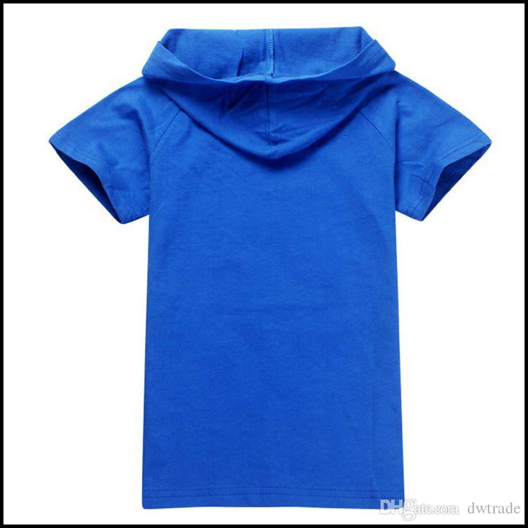 Wholesale Hoodies & Sweatshirts At $4.31, Get 2015 Boys Cars Short ...