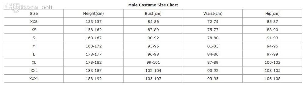 Wholesale-NARUTO anime cosplay Hyuuga Hinata costume uniform halloween