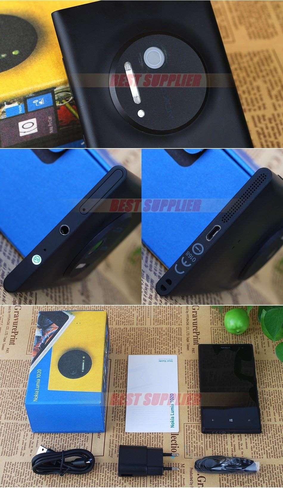 Nokia-lumia-1020_07