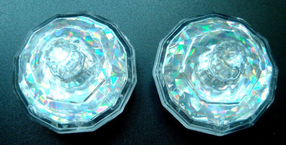 diamond led light (14)