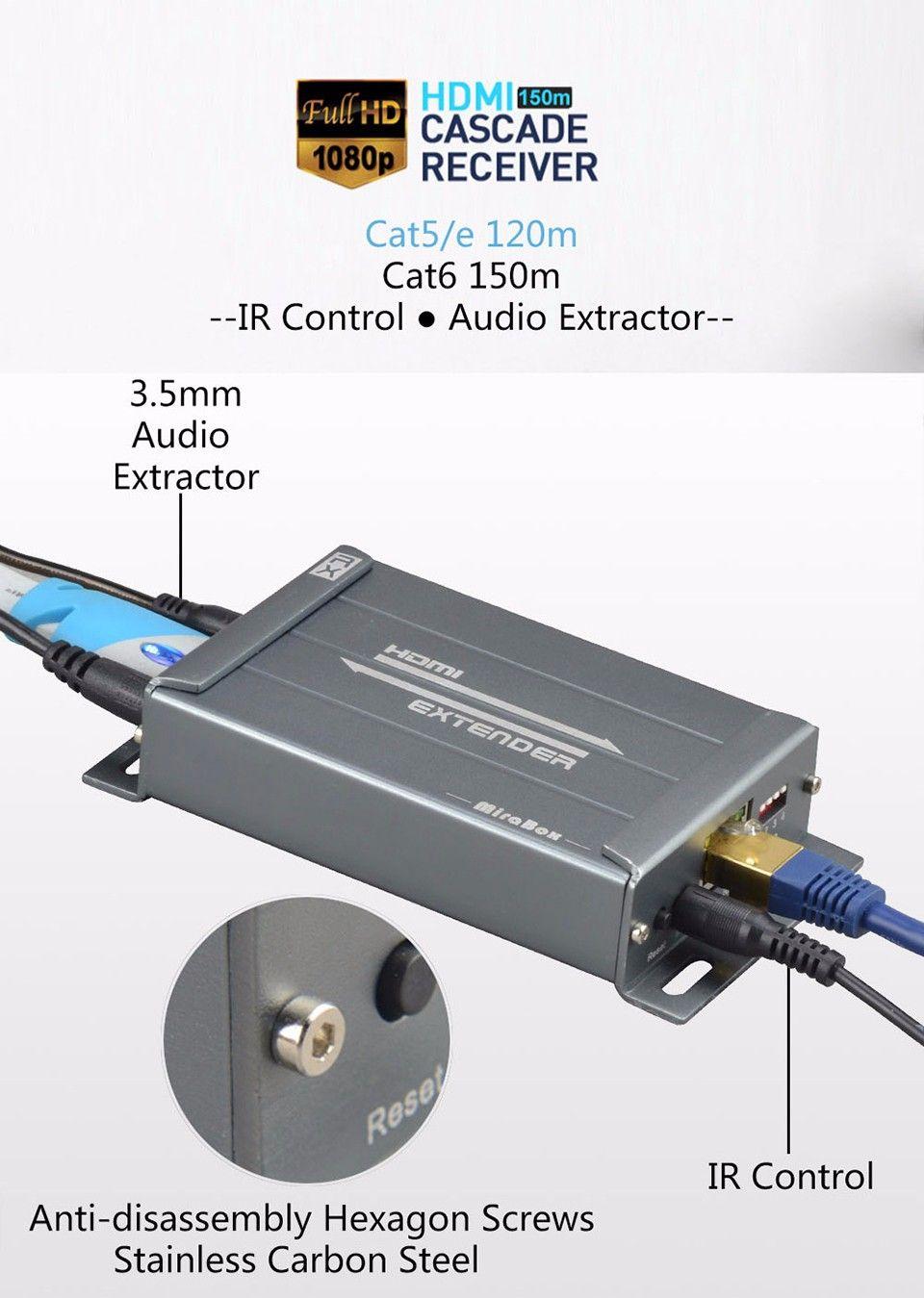 HDMI-EXTENDER-HSV891Matrix_08