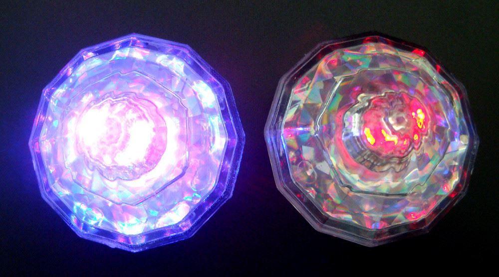 diamond led light (6)