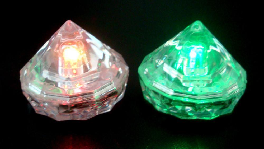 diamond led light (28)