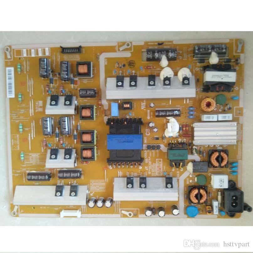 Original für Samsung UA60F6400EJ BN44-00626A L60X1Q-DDY Power Board