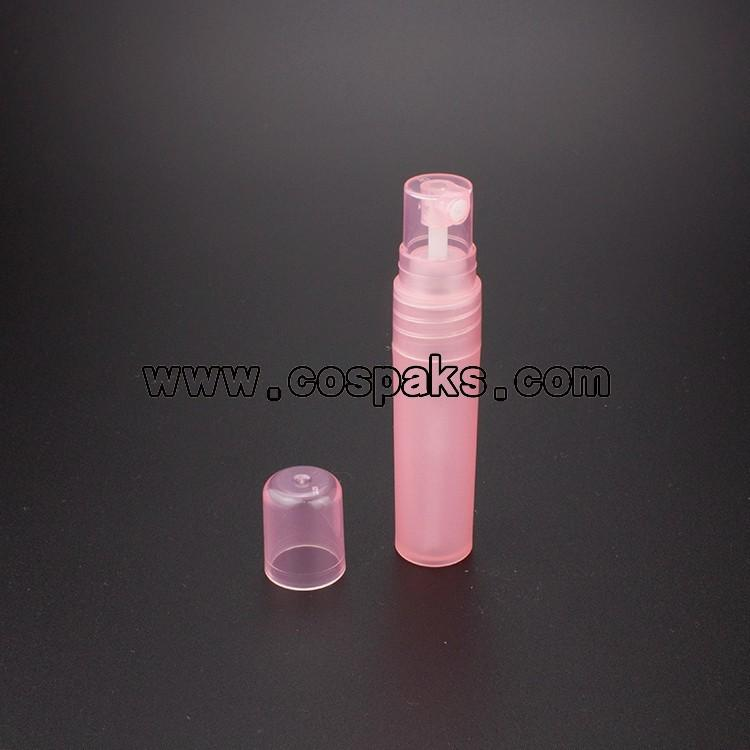 PB-5ml pink bottle (3)