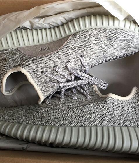 Adidas yeezy boost 350 moonrock price australia for Sale