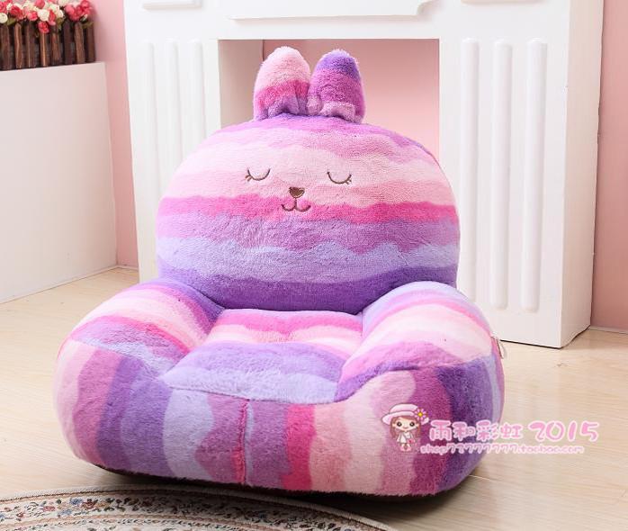 2018 Hot Sale High Quality Children Sofa Baby Nursery Sofa Small Sofa Chair  Present For Boy Girl Cartoon Sofa From Cruse111, $45.73 | Dhgate.Com