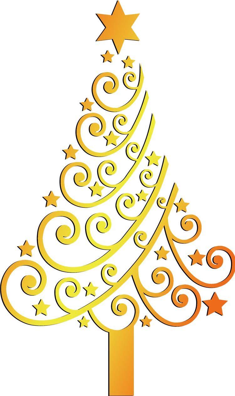 Best Sales Metal Color Christmas Tree Shop Window Glass Background ...