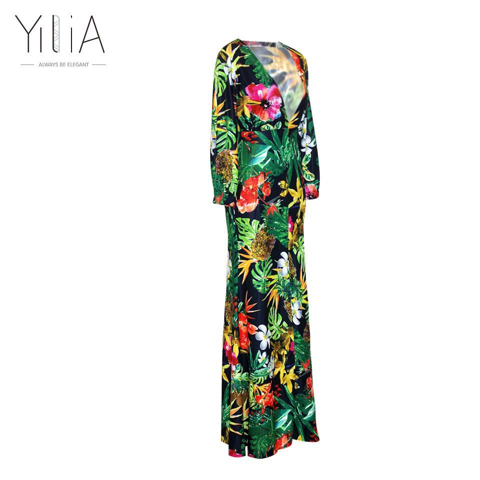 long dress 20171103_104311_030
