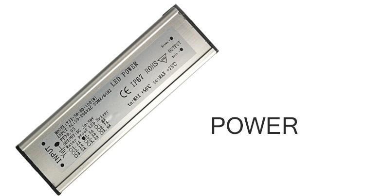 150w led industrial light (52)