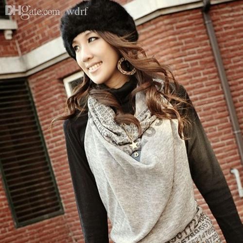 Wholesale-Women's Elegant Multicolor Rabbit Fur Lapin Newsboy Beanie Hat Beret Fashion Accessories Retail/Wholesale 73OB