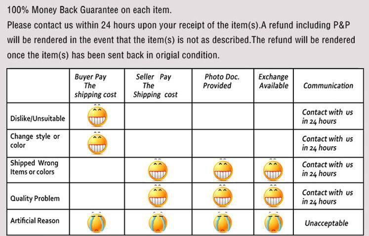 refund policy.jpg