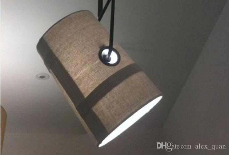 ... Foscarini Fork Pendelleuchte Italien Modern Chandelier Esszimmer  Lichter Mode Beleuchtung Befestigung 110V 240V