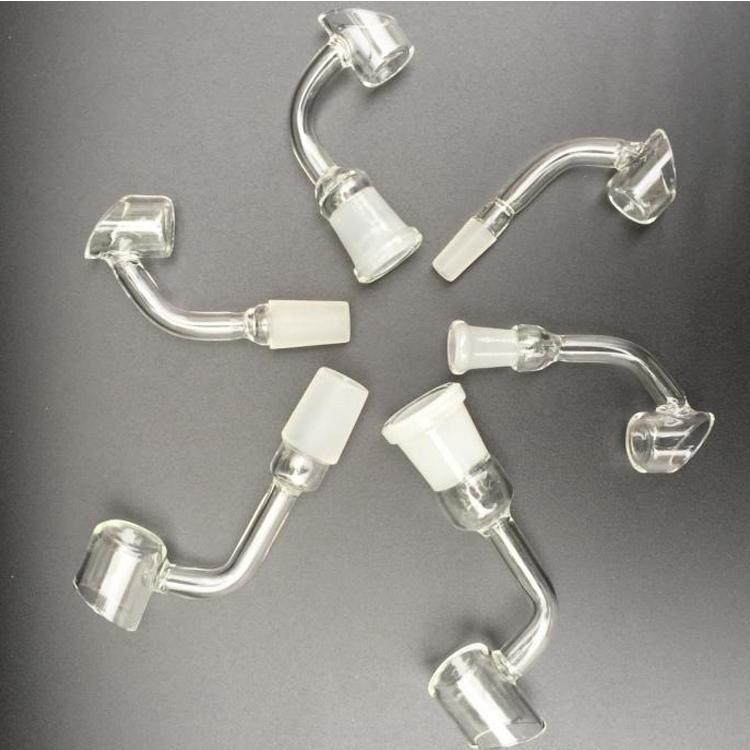 .4mm grosso clube banger quartzo prego 10mm / 14mm / 18mm, masculino / feminino. 100% real quartzo + frete grátis! prego de titânio, prego de cerâmica, bongo de vidro