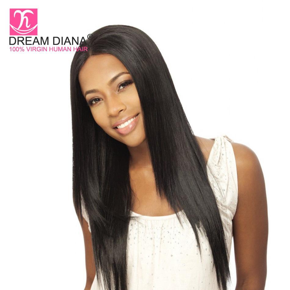 розовые волосы продукты дешевые кружева перед закрытием 13x4 странный прямой полный кружева фронтальная закрытие Unprecessed кружева фронтальная горячая человеческих волос закрытие