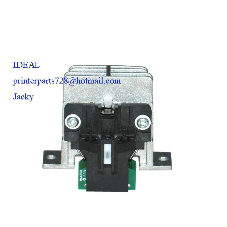 100 % NEW ORIGINAL F070000 프린트 헤드에 대한 EPS LQ580 LQ680 LQ2080 프린터의 프린트 헤드 F070000