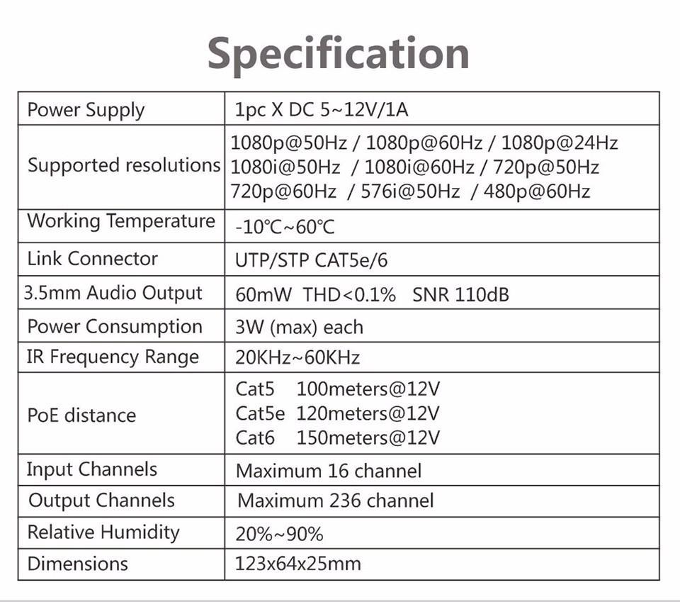HDMI-EXTENDER-HSV891Matrix_14