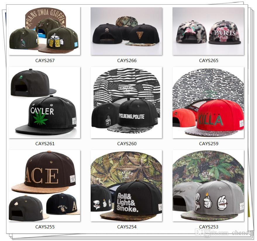 Cappelli di Snapbacks di nuovo arrivo Cappelli di Snapbacks di pallacanestro Cappucci di Snapbacks regolabili degli sport dei cappucci degli uomini