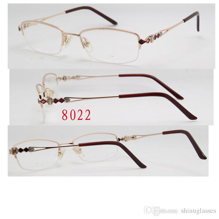 do not miss our best visionworks frameswood eyeglass frames here with low price fast shipping great quality and perfect service