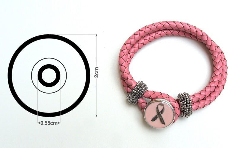carousel_pink