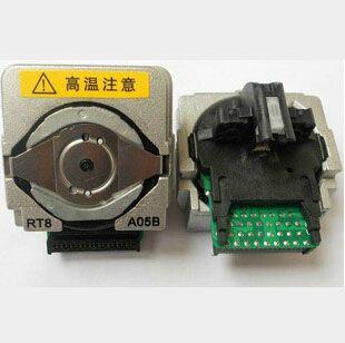 새로운 지원 또는 원래 쓰자 F045000 프린트 헤드에 대한 EPS LQ300 LQ300 + 프린터의 프린트 헤드 F045000