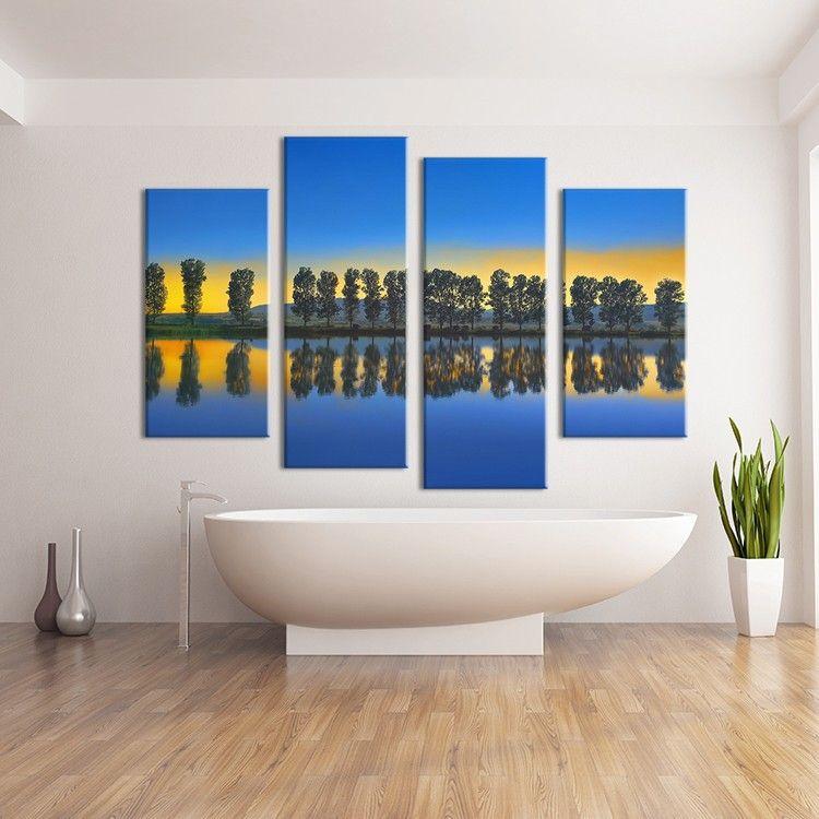fishing_lake_sunset-wallpaper-3200x2400-4