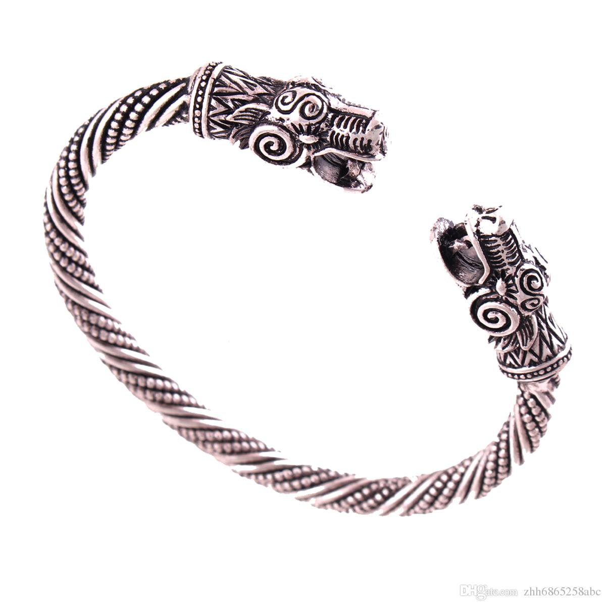 new lady bangle bangles jewelry bug bracelet