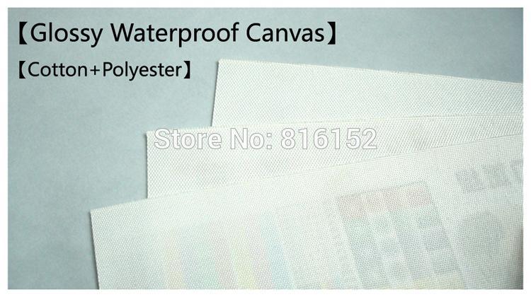 Product Details 1 750px