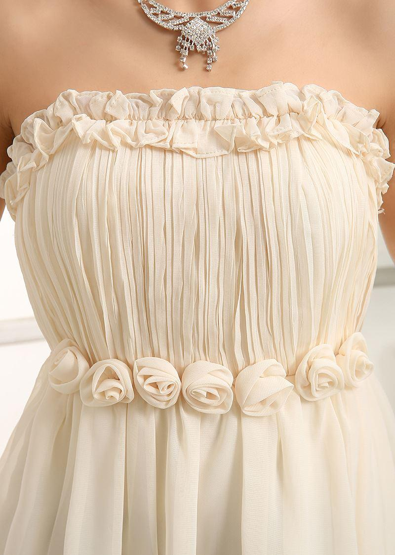Cheap spot bridesmaid dress short paragraph bra dress skirt dinner dhgate is selling the camo bridesmaid dresses at a discount the attractive outside appearance and the low price of these cream bridesmaid dresses will ombrellifo Gallery