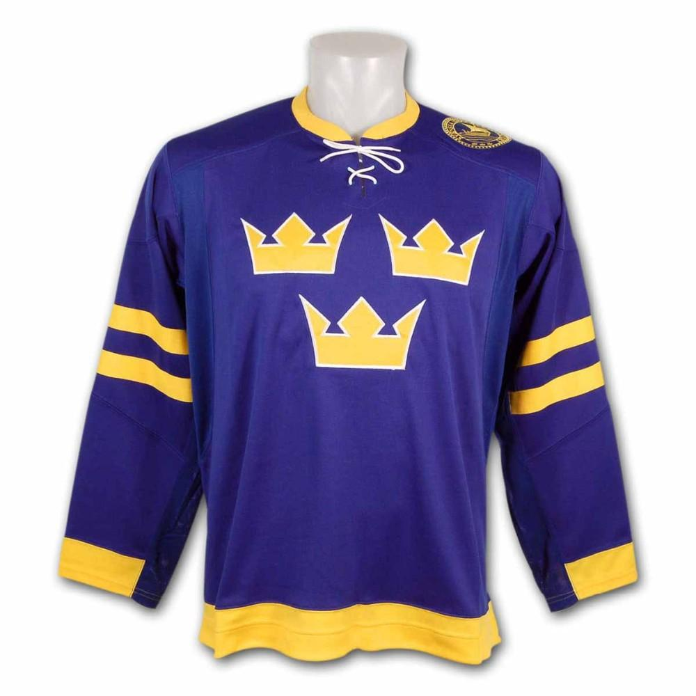 Team-Sweden-IIHF-2010-Swift-Replica-Royal-Hockey-Jersey-